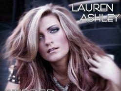 Lauren-Ashley