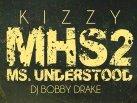 Image for KIZZYKrew