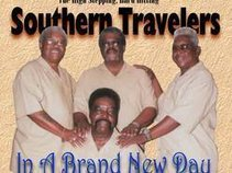 Southern Travelers In A Brand New Day