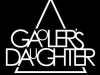 Gaoler's Daughter