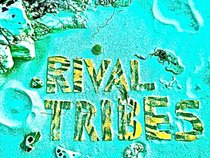 Rival Tribes