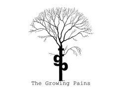 Image for The Growing Pains