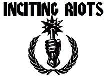 Inciting Riots