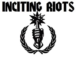 Image for Inciting Riots