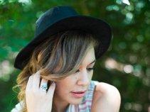 Allison Bencar