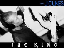 JDukes The Prophet