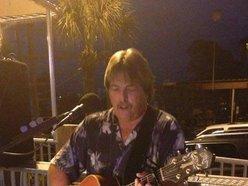 Image for Glen Hayden