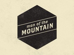 Image for Man Of The Mountain