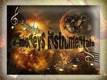 D-Money