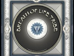 Image for Breath of Life Tribe