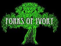 Forks Of Ivory