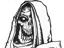 Image for Occultist