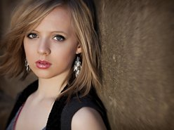 Image for Madilyn Bailey