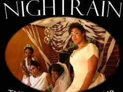 Image for NighTraiN