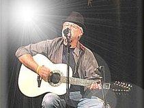 Doug Patrick