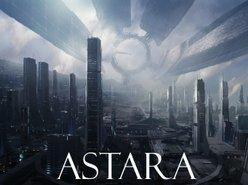 Image for Astara