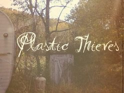 Image for Plastic Thieves
