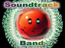 Soundtrackband