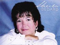 Sheila Bedard