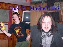 The Dandy Magnolias