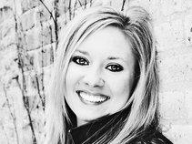 Kimberly Wolff