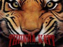 Thunda Katt