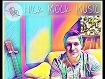 Nick Mock