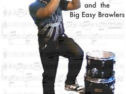 Image for The Big Easy Brawlers