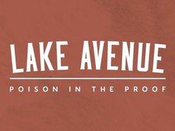 Image for Lake Avenue