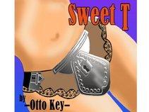 Otto Key