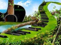 Jungleism