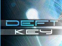 Deft Key