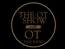 OT Radio Station