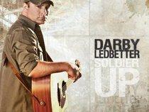 Darby Ledbetter