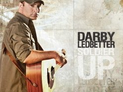 Image for Darby Ledbetter