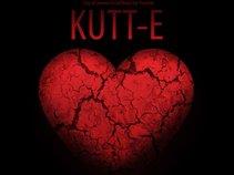 KUTT-E