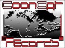 Delay [CoonCat records]
