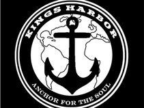 Kings Harbor
