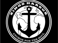 Image for Kings Harbor