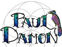 Paul Damon & The Storm of Souls