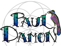 Image for Paul Damon