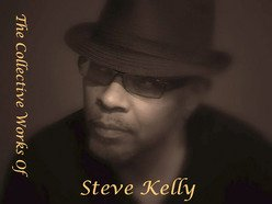 Image for Steve Kelly