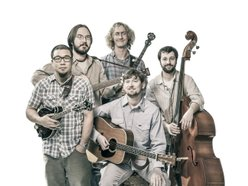 High Strung String Band