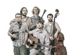 Image for High Strung String Band