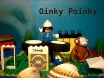 Oinky Poinky