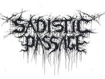 Sadistic Passage