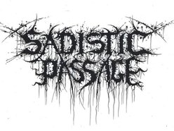Image for Sadistic Passage