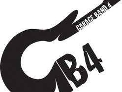 Image for GB4