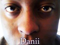Danii EDM