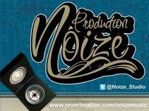 Noize Music